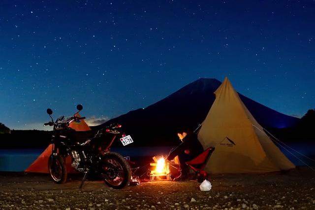 精進湖キャンプ_171112_0005ps.jpg