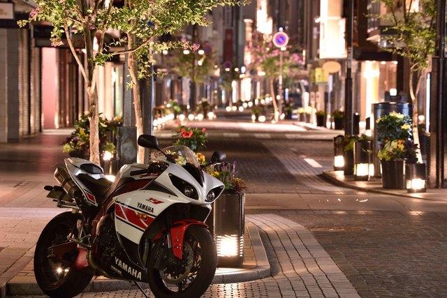 bike_photo06.jpg