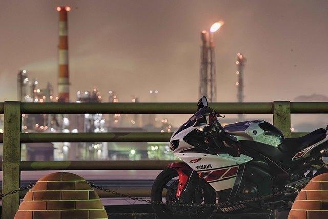 bike_photo07.jpg