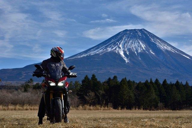 bike_photo11.jpg